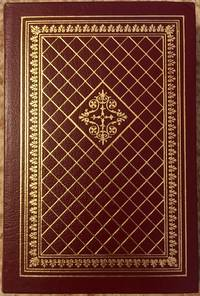 Poems of Robert Burns
