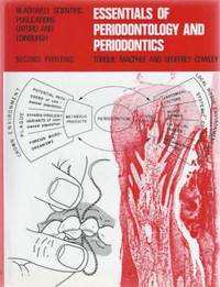 Essentials of Periodontology and Periodontics