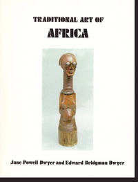 Traditional Art of Africa
