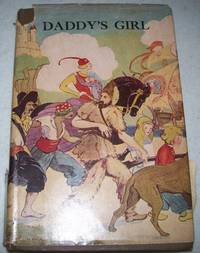 Daddy's Girl by Mrs. L.T. Meade - Hardcover - 1910 - from Easy Chair Books (SKU: 142748)