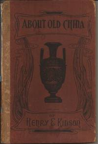About Old China