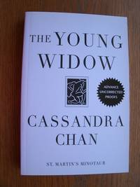 image of The Young Widow