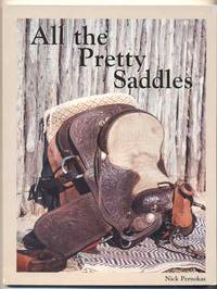 All the Pretty Saddles