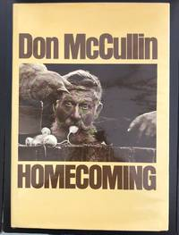 Homecoming : Signed By The Author