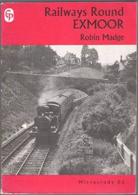 Railways Round Exmoor