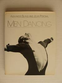 image of Men Dancing  -  Performers and Performances