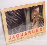 image of Jaguarundi; with paintings by Floyd Cooper