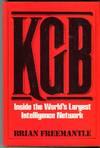KGB: Inside the World's Largest Intelligence Network