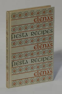 Elena's Fiesta Recipes