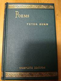 image of Poems: Complete Edition