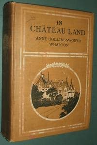 image of In Chateau Land