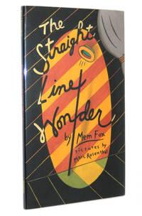 The Straight Line Wonder
