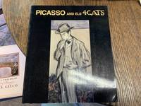 Picasso and Els 4Cats: A Key to Modernity
