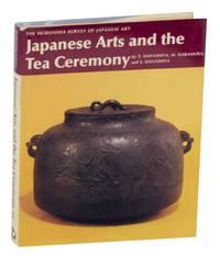 Japanese Arts and Tea Ceremony