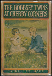 The Bobbsey Twins at Cherry Corners