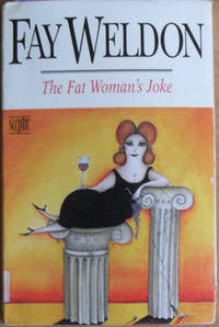 Fat Woman's Joke, The