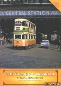 The Glasgow Tramcar