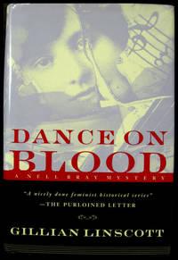 Dance On Blood