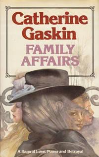 Family Affairs