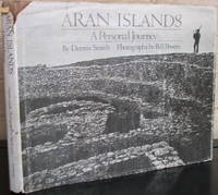 Aran Islands: A Personal Journey