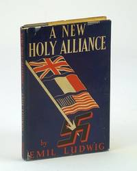 A New Holy Alliance