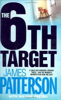 The 6th Target