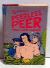 The Adventures of The Peerless Peer