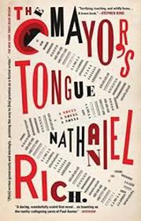The Mayor's Tongue