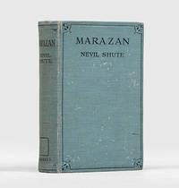 image of Marazan.