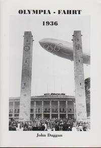 Olympia - Fahrt 1936