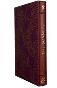 image of The Sonnets - Limited Edition 300 Copies
