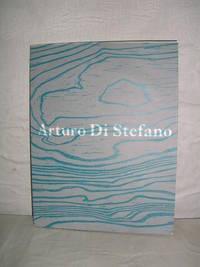 Arturo Di Stefano: The Body and the Cloth