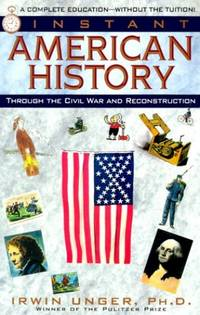Instant American History