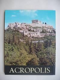 image of Acropolis - Parthenon Frieze, Museum