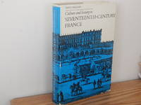 image of Culture and Society in Seventeenth-Century France