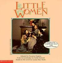 Little Women by  Louisa May Alcott - Paperback - 1994 - from ThriftBooks (SKU: G0590225375I3N00)