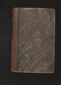A Compilation of the General Laws of the City of Nashville by  James E Rains - Hardcover - 1860 - from Elders Bookstore and Biblio.com