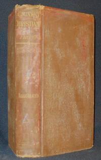 Cyclopedia of Eminent Christians of Various Denominations