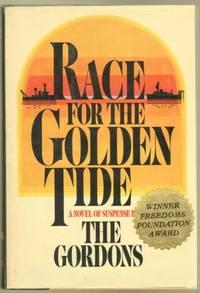 Race for the Golden Tide