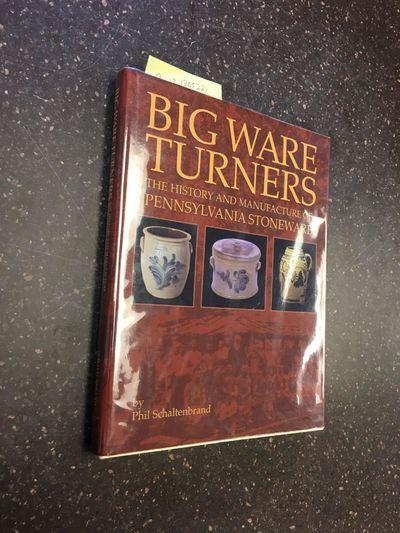 Bentleyville, Pennsylvania: Westerwald Publishing, 2002. First Edition, #59/500. Hardcover. Quarto, ...