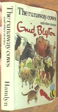 image of Runaway Cows and Other Stories (Bumblebee Books)