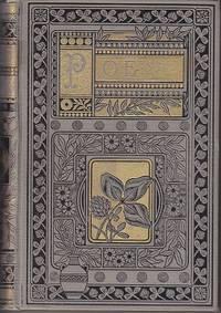 The Complete Works of Edgar Allen Poe by Poe, Edgar Allen - 1890