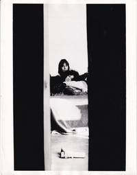 Double Pisces, Scorpio Rising (Two original photographs from the 1970 film)
