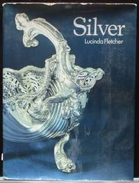 Silver (Connoisseur's Library)