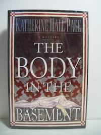 The Body in the Basement