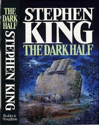 image of The Dark Half