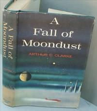 Fall of Moondust