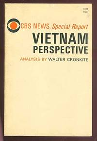 image of CBS News Special Report: Vietnam Perspective