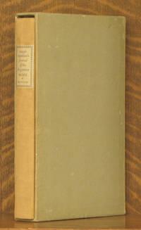Joseph Ingraham's Journal of the Brigantine HOPE on a Voyage to the Northwest Coast of North America, 1790-1792