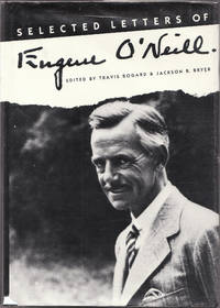 image of Selected Letters of Eugene O'Neill